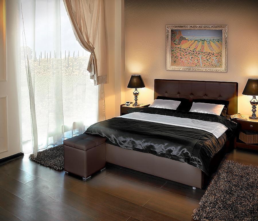 Кровати и матрасы аскона интернет магазин